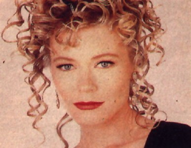 beautifulshereejwilson.jpg