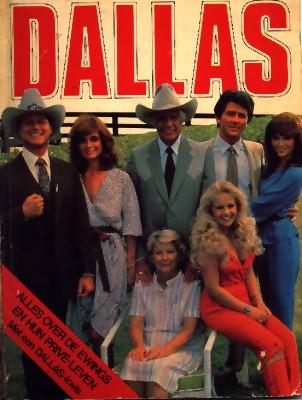 dallas1982dutch.jpg