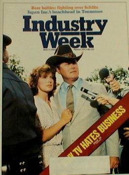 industryweekjrandsueellen.jpg