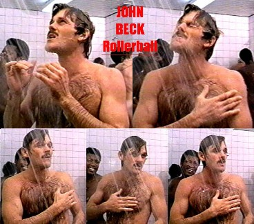 johnbeckshower.jpg