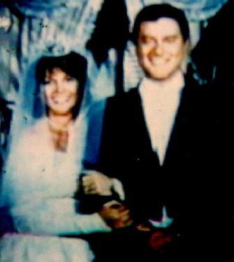 jrandsueellensfirstwedding.jpg