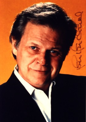 ken kercheval 2015ken kercheval biography, ken kercheval, ken kercheval death, ken kercheval net worth, ken kercheval health, ken kercheval cancer, ken kercheval magyar hangja, ken kercheval age, ken kercheval larry hagman, ken kercheval 2015, ken kercheval imdb, ken kercheval on larry hagman death, ken kercheval new dallas, ken kercheval wikipedia, ken kercheval height, ken kercheval popcorn, ken kercheval twitter, ken kercheval interview, ken kercheval ava fox, ken kercheval kojak