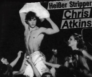 stripperchristopheratkins.jpg